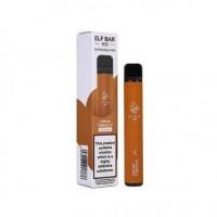 Elf Bar Tigara Electronica Cream Tobacco