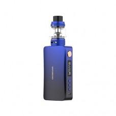 Kit Gen S - Vaporesso - Black Blue