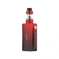 Kit Gen S - Vaporesso - Black Red