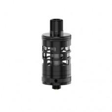 Atomizor Aspire Nautilus GT Mini – black