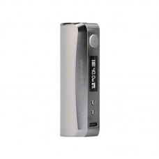 Mod Vaporesso GTX One - Silver