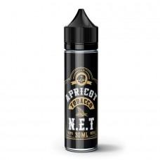 Lichid Guerrilla – Apricot Tobacco NET 30ml