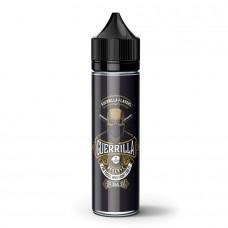 Lichid Guerrilla – Guerrilla Reserve 30ml
