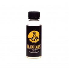 Lichid Guerrilla-BLACK LABEL 50ml