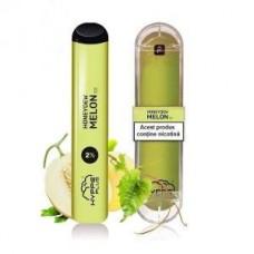 Kit Hyppe Plus – Honeydew Melon Ice