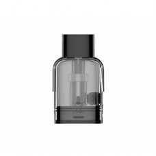 Cartus Wenax K1 2ml 0.8ohm