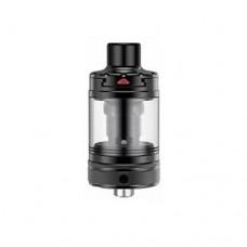 Atomizor Aspire Nautilus 3 - Black