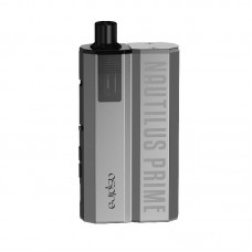Kit Aspire Nautilus Prime-Space Grey