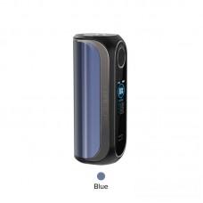 Mod Obs Cube FP 80W-Blue