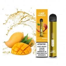 Puff Bar FOF Plus - Mango