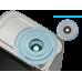 Mod Joyetech CUBOID Lite 80W