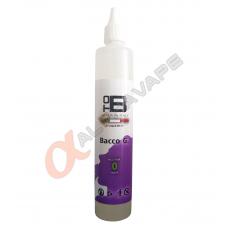 Lichid Bacco G. 80ml Fara nicotina