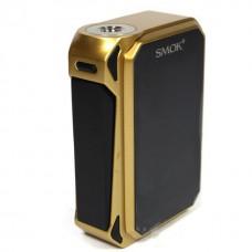 Mod Smok G-PRIV 220W Gold Touchscreen