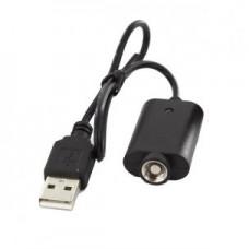 Incarcator eGo USB