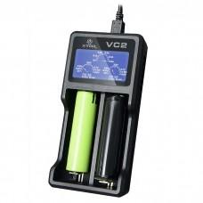 Incarcator Xtar VC2