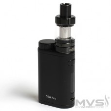 Kit Eleaf iStick Pico + Melo 3 Mini Full Black