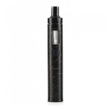Kit Joyetech Ego Aio Crackle D
