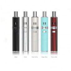 Kit Joyetech eGo One CT