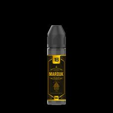 Lichid Marduk