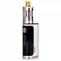 Kit Aspire Nautilus GT Stainless Steel