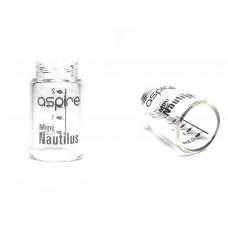 Tank pyrex Aspire Nautilus Mini