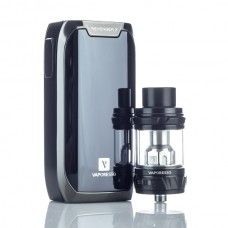 Kit Vaporesso Revenger X - Black