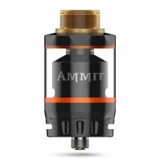 Atomizor Geekvape AMMIT DUAL RTA - Black