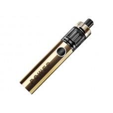 Kit Aramax - Power Gold