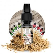 Aroma America Tobacco