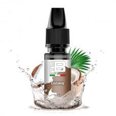 Aroma Coconut