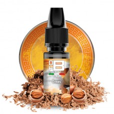 Aroma Ermes