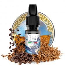 Aroma Poseidon Tabacco
