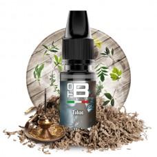 Aroma Tabac
