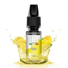 Aroma Lemon (Zagara)