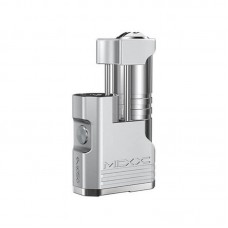 Mod Aspire MIX 60w Quick Silver