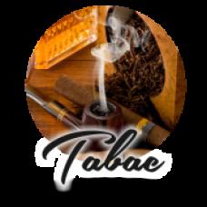 ToB Old Tobacco