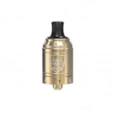 Atomizor VandyVape Berserker Mini MTL RTA - Gold