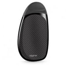 Kit Aspire Cobble  - Carbon Fiber
