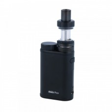 Kit Eleaf iStick Pico + Melo3 Black