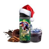 Lichid Flavor Madness Magic Santa - Limited Edition 100ml