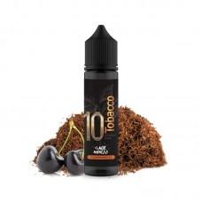 Aroma Flavor Madness Tobacco 10 - 10ml