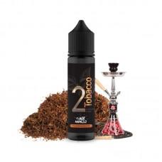 Aroma Flavor Madness Tobacco 2 - 10ml