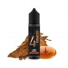 Aroma Flavor Madness Tobacco 4 - 10ml