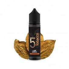 Aroma Flavor Madness Tobacco 5 - 10ml