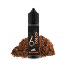 Aroma Flavor Madness Tobacco 6 - 10ml