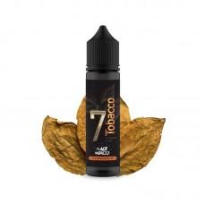 Aroma Flavor Madness Tobacco 7 - 10ml