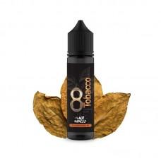 Aroma Flavor Madness Tobacco 8 - 10ml