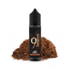 Aroma Flavor Madness Tobacco 9 - 10ml