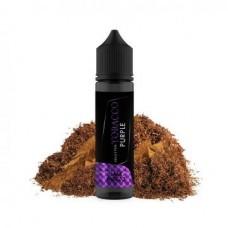 Lichid Flavor Madness Tobacco Purple 30ml