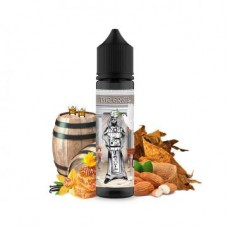 Lichid Flavor Madness The Grail 40ml